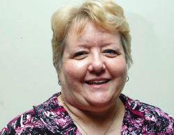 Rhonda Hensley