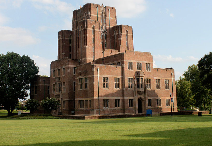 New Document Filing Expected To Boost Fisk University