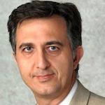 Amir Mirmiran