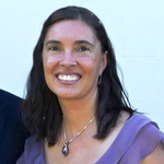 Anita Earls
