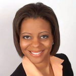 Dr. Kelly Mack