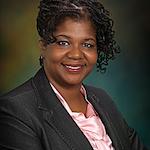 Dr. Dionne Clemons