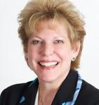 Linda Hallman