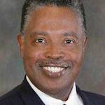 Dr. James Ewers