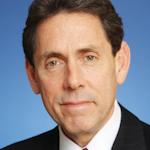 Edward Blum