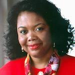 Arlethia Perry-Johnson