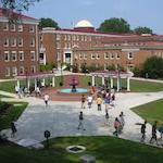 NCES Enrollment