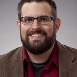 Todd Pagano