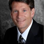Daniel J. Hurley