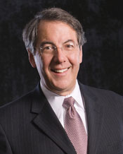 Thomas Snyder is president of Ivy Tech Community College.