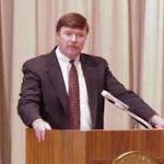 John J. Farmer Jr.