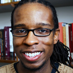 Dr. Ibram H. Rogers is an assistant professor of Africana studies at the University at Albany — SUNY.
