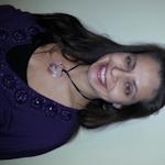 Dr. Flavia Peréa