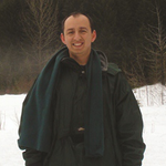 Dr. Gerardo Dominguez