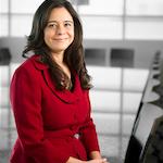 Dr. Luz E. Herrera