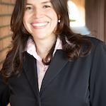 Dr. Andrea Maria Hodge