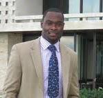 Darius Greene