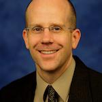 Dr. John Cheslock