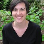 Dr. Rebecca Dolinsky