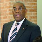 John Garland