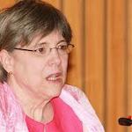 Maureen Budetti