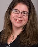 Valerie Calderon