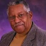 Charles Stephens