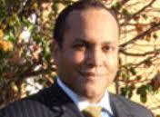 Kenneth Tolson