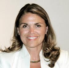 Karen Biestman