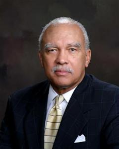 Walter Tobin