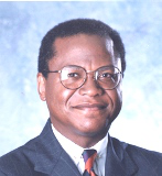 Alvin Schexnider