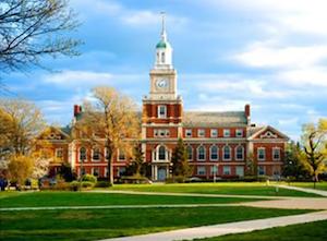 Howard_University