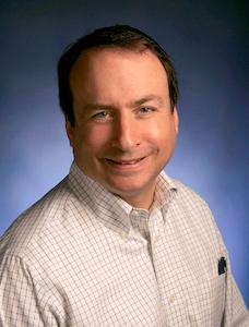 Victor Schwartz