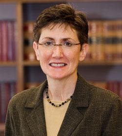 Jane Thierfeld Brown