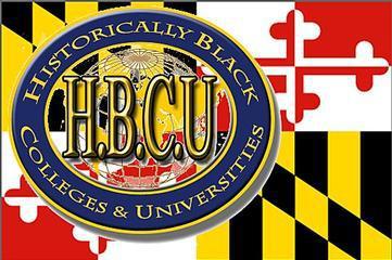 Maryland HBCUs
