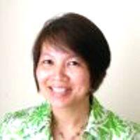 Chrystie Nguyen