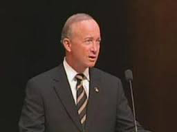 Former Indiana Governor Mitch Daniels, who took over in January as president of Purdue, is paid $420,000 a year with the potential to earn an additional $126,000 tied to such things as lowering students' debt.