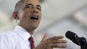 President Obama January Speech