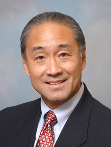 APIASF President Neil Horikoshi says too many college administrators consider the 48 AAPI ethnicities homogenous without taking into account myriad backgrounds and life experiences.