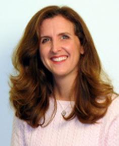 Sarah Williams, an East Carolina University professor of special education, is helping North Carolina's public universities better handle learning disabilities.