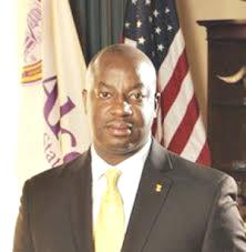Documents show Alcorn State spent almost $89,000 on furniture and renovations at the presidential house of Dr. M. Christopher Brown II—all without seeking bids as required under state law.