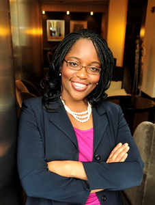 Michelle Asha Cooper, president of the Institute for Higher Education Policy in Washington, D.C., says that while federal aid has helped provide support for the economically disadvantaged, the programs remain underfunded.