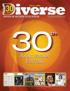 cover0313