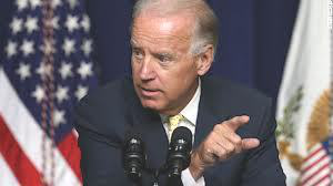 "Vice President Joe Biden says that ""colleges and universities need to face the facts about sexual assault."""