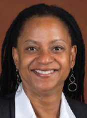 Alexander was appointed Ball State University's associate provost for diversity and professor of counseling in July 2013. She has been on the faculty since ... - Charlene-Alexander1