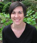 Rebecca Dolinsky
