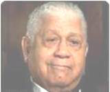 Harrison B. Wilson, Jr.