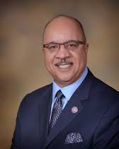 S.C. State University President Thomas Elzey had asked for nearly $14 million to pay bills that began piling up last fall at the state's only public historically Black university.