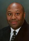 Dr. Edward Leach