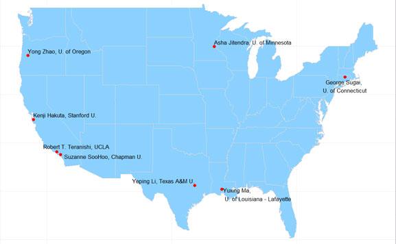 us-map-lg